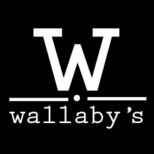 *NEW* Wallaby's Bar and Grille