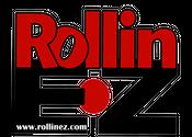 Rollin EZ Tobacco