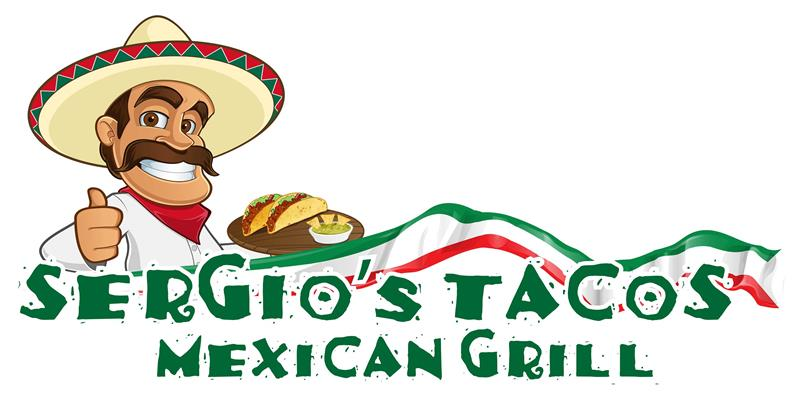 Sergio's Tacos Mexican Grill