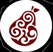 Paisley Pear