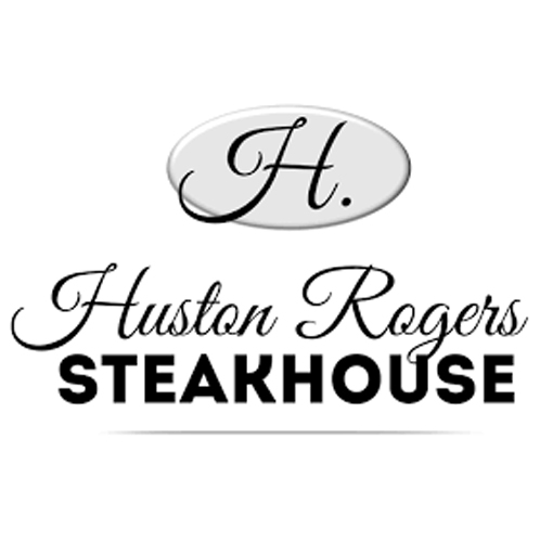 Huston Rogers Steakhouse